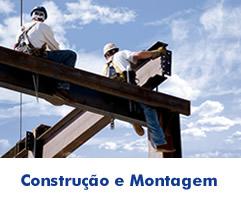 Construção e Montagem