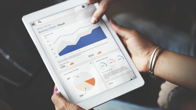 Inscrições para MBA em Ciência de Dados
