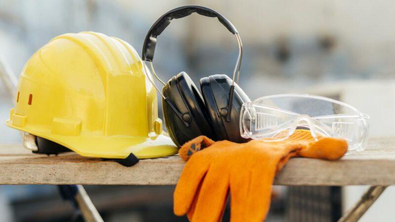 Inscrições abertas para Especialização em Engenharia de Segurança do Trabalho